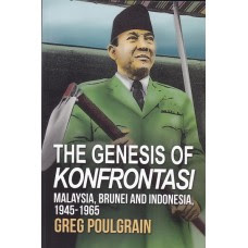 The Genesis of Konfrontasi-228x228