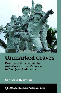 Unmarked_Graves_ASAA_cover_2_confirmed_pg_2-low_res_1024x1024
