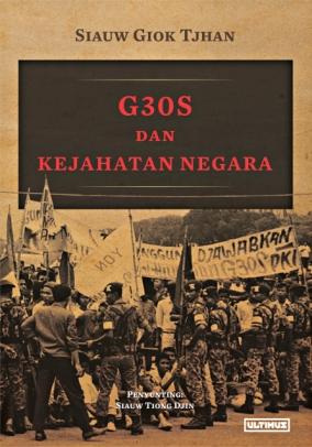 a55f6-g30s-depan