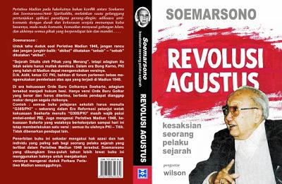 soemarsono-revolusi-agustus
