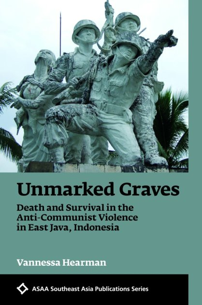 dbb58-unmarked_graves_asaa_cover_2_confirmed_pg_2-low_res_1024x10242b252812529