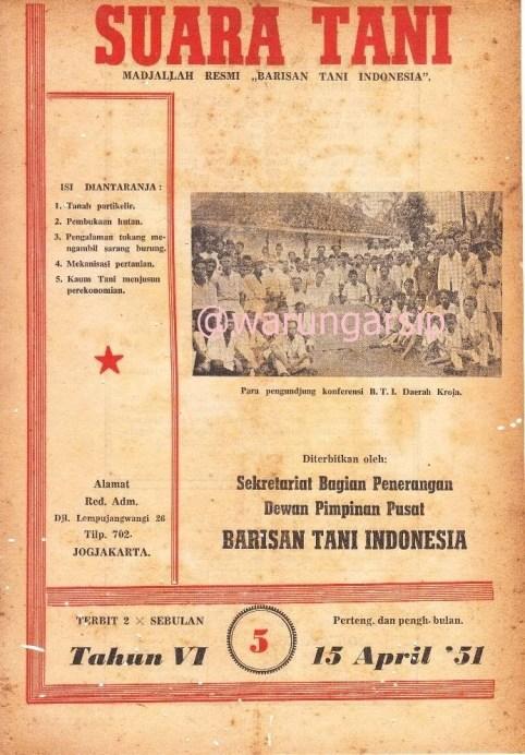 1951-04-15-Suara-Tani-BTI-ThVINo05_0001