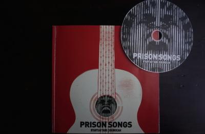 6ff60-prison-songs-cover-buku-dan-album