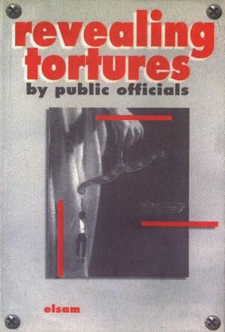 199608_BUK_Revealing-Torture-by-public-officials_CF